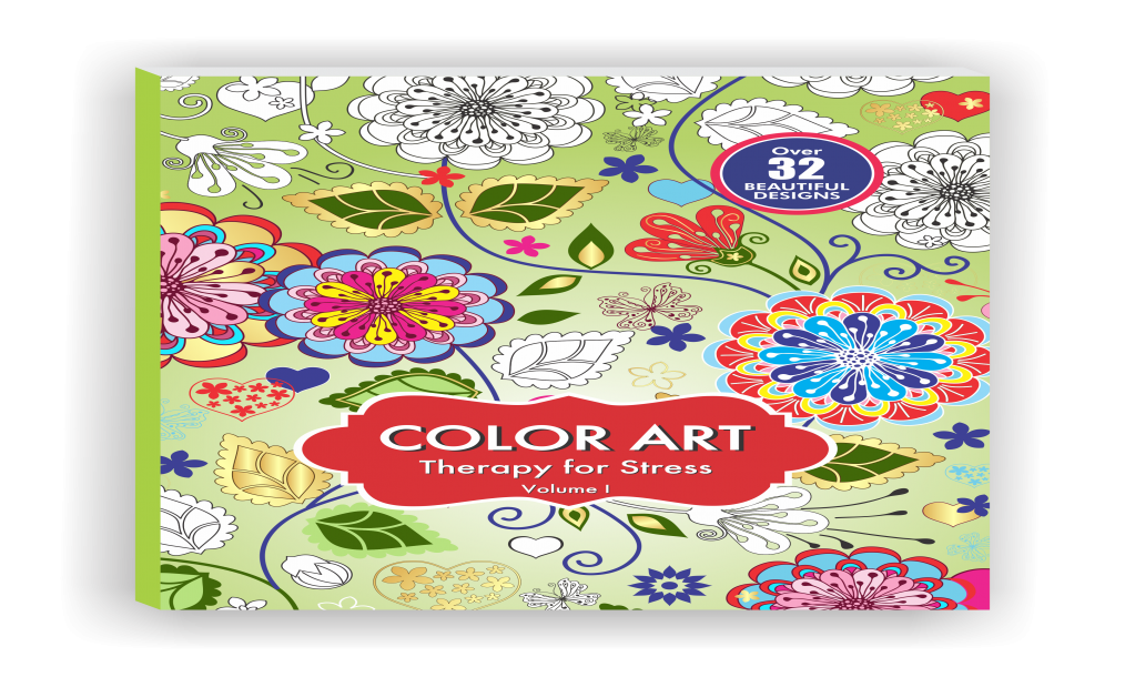 Adult Coloring Book for Web 21 X 28_1.png
