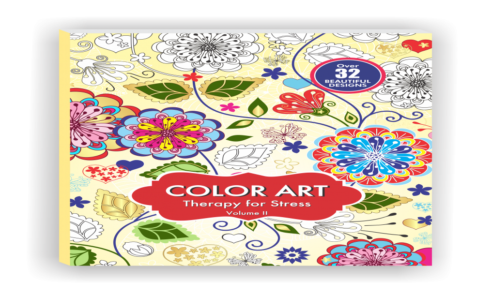Adult Coloring Book for Web 21 X 28_2.png